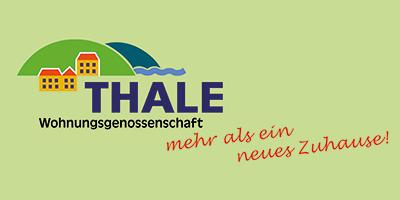 Wohnen in Thale