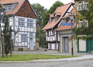 Grauer Hof